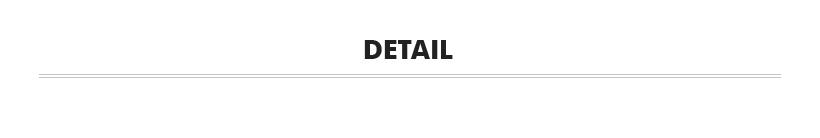 detail_title_bar